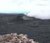 cam_volcanocam